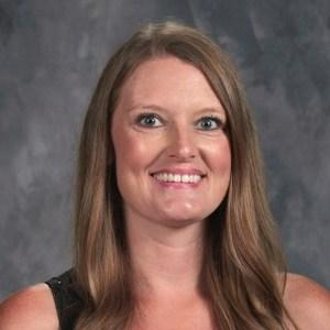 Tera Hernandez's Profile Photo