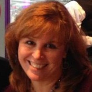 Kathy Sirois's Profile Photo