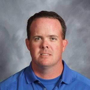 Brendan Curtin's Profile Photo