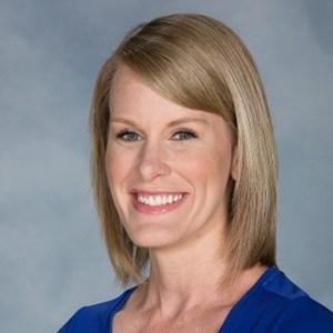Emily Olsen's Profile Photo
