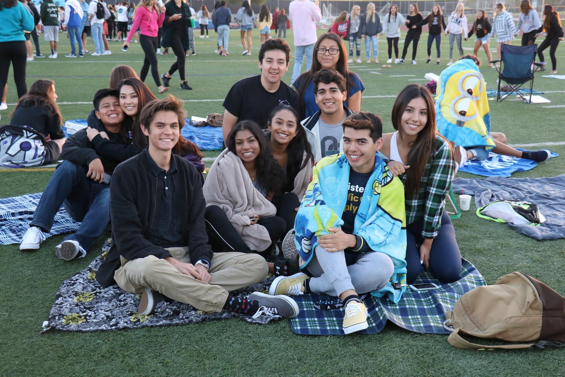 Seniors 4