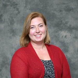 Candace Sulsar's Profile Photo
