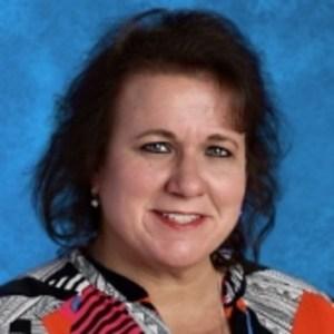 Lisa Rosenfeld's Profile Photo