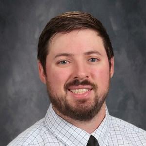 Alex Bray's Profile Photo