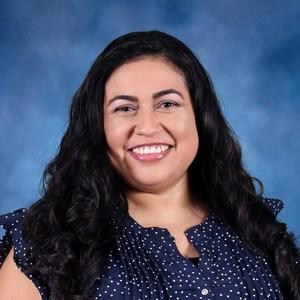 Nancy Moreno's Profile Photo