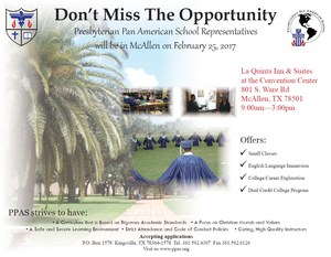 English Flyer - McAllen Recruiting Event.jpg