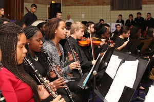 sep winter concert-26.jpg