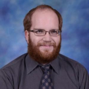 Steven Showstead's Profile Photo