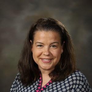 Terri Horn's Profile Photo