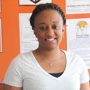 Danielle Martin's Profile Photo