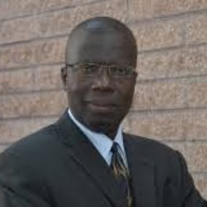 Stephen Gyesaw's Profile Photo