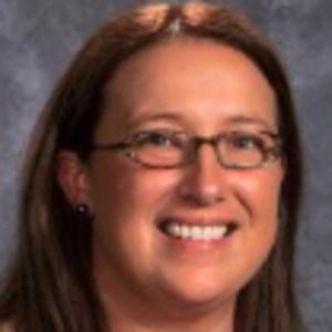 Emily Schwartz's Profile Photo