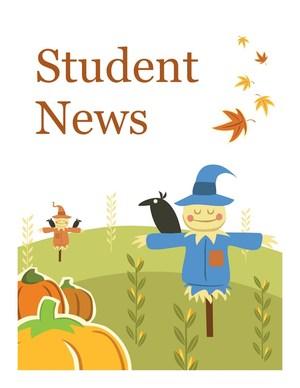 Student News.jpg