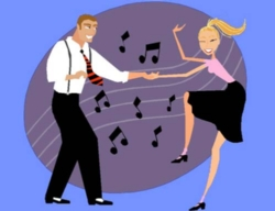 swing_dance_cartoon.jpg