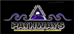 Pathways Logo.jpg