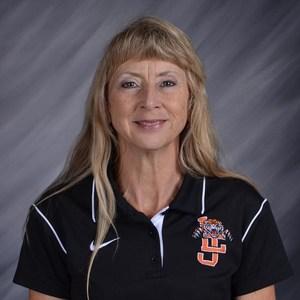 Tammy Evett's Profile Photo