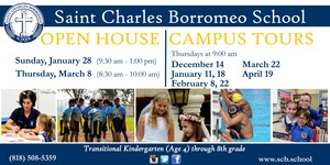 Banner Open House and Campus Tours 2017 2018 72x36.jpg