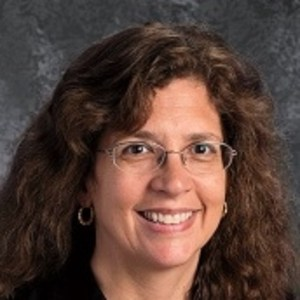 Brenda Call, Mathematics Coach's Profile Photo