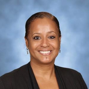 Pamela Russ's Profile Photo