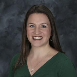 Emily Helphinstine's Profile Photo