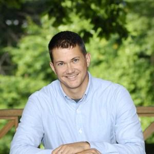 Brian West's Profile Photo