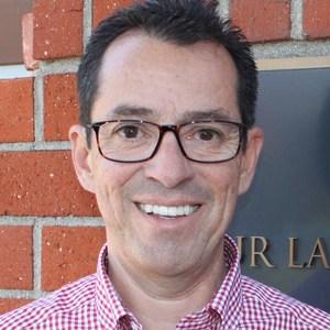 Victor Hernandez's Profile Photo
