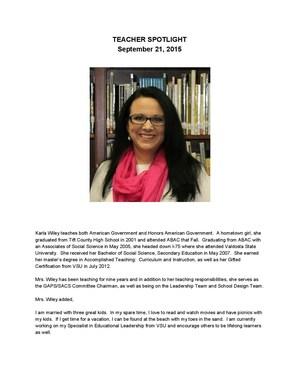 TeacherSpotlightKarlaWiley-page-001.jpg