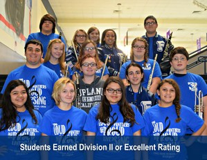 Division II or Excellent Rating.jpg