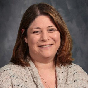 Debbie Schumm's Profile Photo
