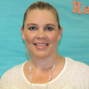 April Story's Profile Photo