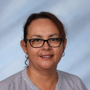 Cortave Siomara's Profile Photo