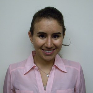 Evelyn Beas's Profile Photo