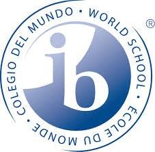 IB world logo.jpg