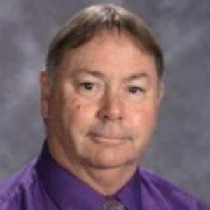 Bob Dunnicliff's Profile Photo