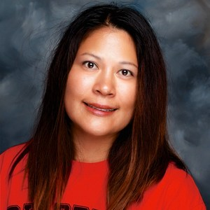 Julie Maemoto's Profile Photo