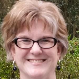 Paula Daugherty's Profile Photo