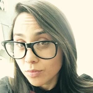 Crystal Gonzalez's Profile Photo
