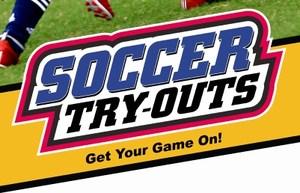 soccer_tryouts.jpg