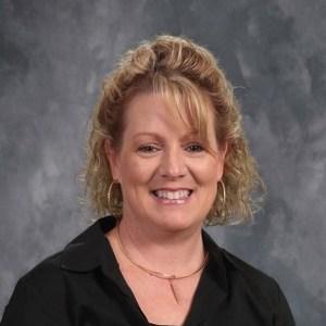 Michelle Shaffer's Profile Photo