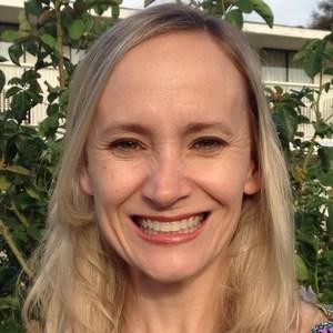 Anna Thomas's Profile Photo