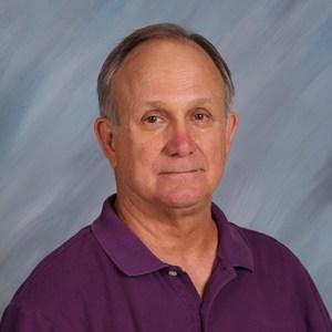 Peter Pikul's Profile Photo