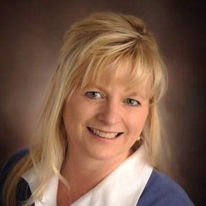 Kathy VanPay's Profile Photo