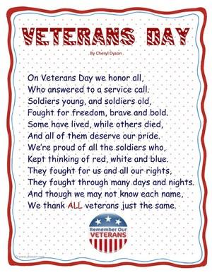 Veterans Day.jpeg