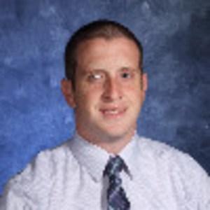 Brian VanDeventer's Profile Photo