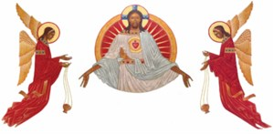 sister parish icon.jpg.png