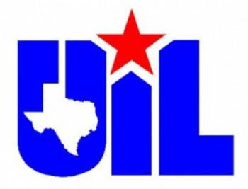 UIL official seal