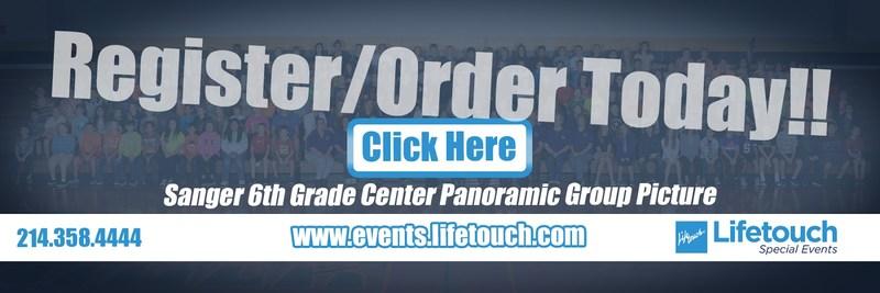 Panoramic order