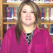 Amy Turner's Profile Photo