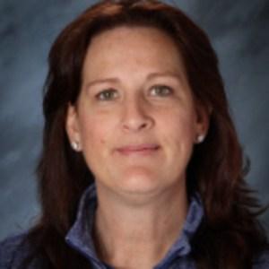 Tiffany Arnold's Profile Photo