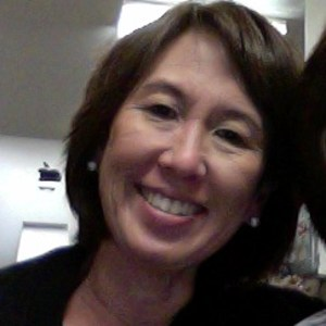 Leslie Yamamoto's Profile Photo